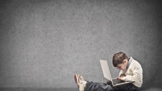 La relève -le talon d'Achille des PME